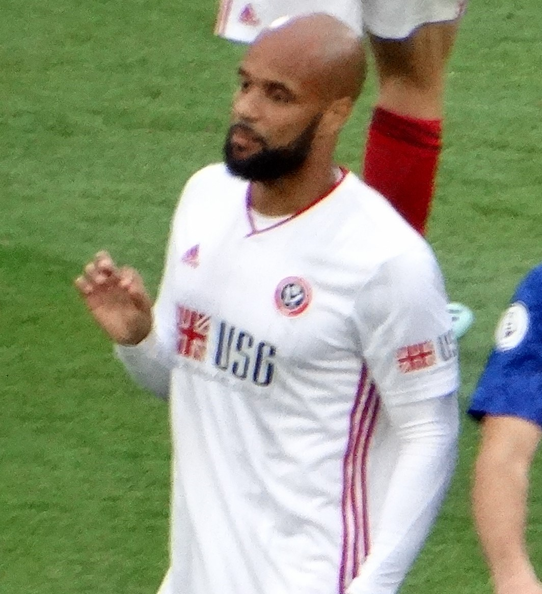 David McGoldrick cropped